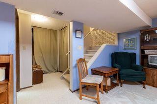 Photo 31: 37 GRANDIN Wood: St. Albert Townhouse for sale : MLS®# E4260026