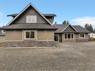 Photo 31: 2804 Meadowview Rd in SHAWNIGAN LAKE: ML Shawnigan House for sale (Malahat & Area)  : MLS®# 828978