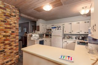 Photo 10: 454 Community Rd in : NI Kelsey Bay/Sayward House for sale (North Island)  : MLS®# 875966