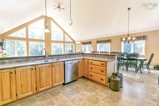 Photo 6: 505 Brow of Mountain Road in Aylesford Mountain: 404-Kings County Residential for sale (Annapolis Valley)  : MLS®# 202121492