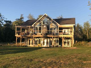 Photo 4: 11 Serenity Lane in Lake Paul: 404-Kings County Residential for sale (Annapolis Valley)  : MLS®# 202106000
