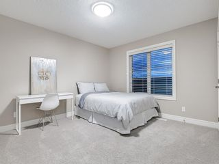Photo 28: 194 VALLEY POINTE Way NW in Calgary: Valley Ridge Detached for sale : MLS®# A1011766