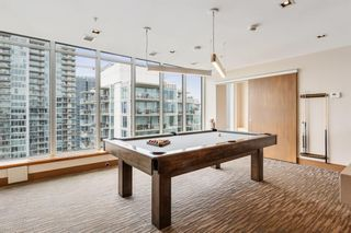 Photo 34: 412 619 Confluence Way SE in Calgary: Downtown East Village Apartment for sale : MLS®# A1118938