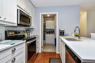 Photo 9: 308 1750 McKenzie Road in Abbotsford: Central Abbotsford Townhouse for sale : MLS®# R2513360