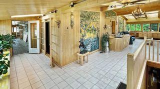 Photo 12:  in Edmonton: Zone 14 House for sale : MLS®# E4252258