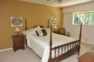 Photo 10: 5473 WAKEFIELD Road in Sechelt: Sechelt District House for sale (Sunshine Coast)  : MLS®# R2103493