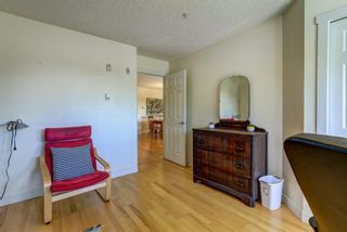 Photo 19: 304 818 10 Street NW in Calgary: Sunnyside Apartment for sale : MLS®# A1150146