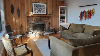 Photo 14: 2779 Schooner Way in : GI Pender Island House for sale (Gulf Islands)  : MLS®# 863947