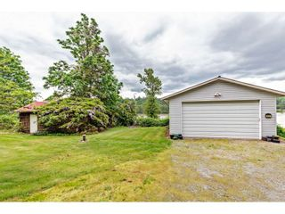 """Photo 5: 8511 MCLEAN Street in Mission: Mission-West House for sale in """"Silverdale"""" : MLS®# R2456116"""