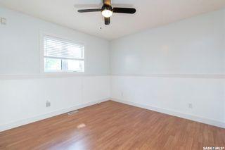 Photo 15: 74 Robinson Crescent in Saskatoon: Dundonald Residential for sale : MLS®# SK872231