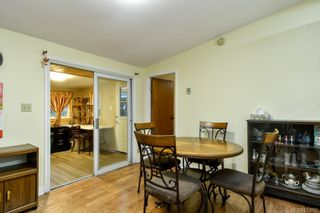 Photo 11: 1680 Croation Rd in : CR Campbell River West Mixed Use for sale (Campbell River)  : MLS®# 873892