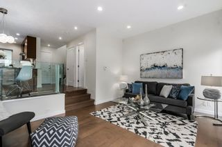 Photo 9: 1614 MAPLE Street in Vancouver: Kitsilano Townhouse for sale (Vancouver West)  : MLS®# R2589532