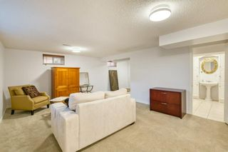 Photo 22: 1 Manor Road SW in Calgary: Meadowlark Park Detached for sale : MLS®# A1150982