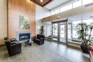 Photo 19: 502 77 SPRUCE Place SW in Calgary: Spruce Cliff Apartment for sale : MLS®# A1062924