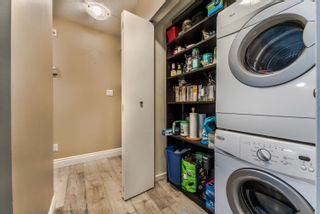 Photo 18: 212 518 THIRTEENTH Street in New Westminster: Uptown NW Condo for sale : MLS®# R2620095