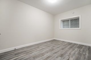 Photo 29: 202 SEVENTH Avenue in New Westminster: GlenBrooke North House for sale : MLS®# R2611120