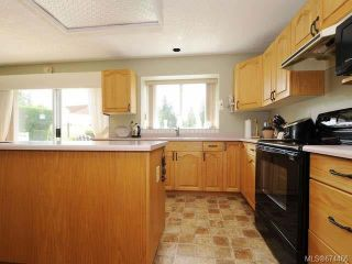 Photo 13: 3718 N Arbutus Dr in COBBLE HILL: ML Cobble Hill House for sale (Malahat & Area)  : MLS®# 674466