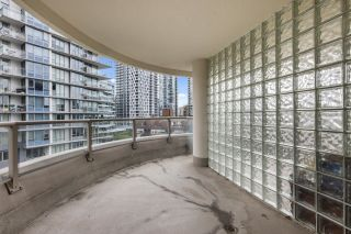 Photo 15: 1104 1020 HARWOOD Street in Vancouver: West End VW Condo for sale (Vancouver West)  : MLS®# R2617196