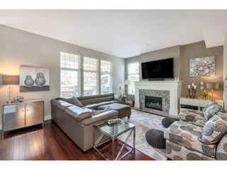 """Photo 3: 3723 142 Street in Surrey: Elgin Chantrell House for sale in """"Southport"""" (South Surrey White Rock)  : MLS®# R2589754"""