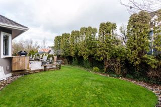 "Photo 18: 21555 47B Avenue in Langley: Murrayville House for sale in ""Macklin Corners"" : MLS®# R2040305"