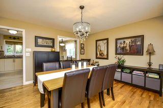 Photo 6: 60 MacMillan Drive in Elmsdale: 105-East Hants/Colchester West Residential for sale (Halifax-Dartmouth)  : MLS®# 202118708