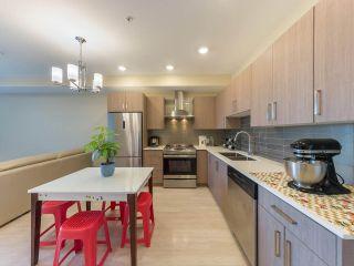 Photo 7: 309 2889 E 1ST Avenue in Vancouver: Renfrew VE Condo for sale (Vancouver East)  : MLS®# R2530197