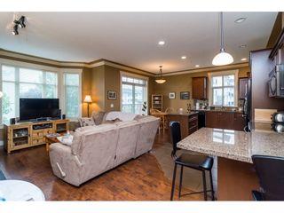 "Photo 7: 200 45615 BRETT Avenue in Chilliwack: Chilliwack W Young-Well Condo for sale in ""The Regent on Brett"" : MLS®# R2115723"
