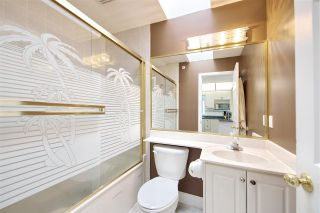 Photo 10: 795 E 52ND Avenue in Vancouver: South Vancouver House for sale (Vancouver East)  : MLS®# R2411120