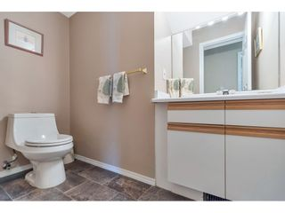 """Photo 17: 131 15501 89A Avenue in Surrey: Fleetwood Tynehead Townhouse for sale in """"AVONDALE"""" : MLS®# R2558099"""