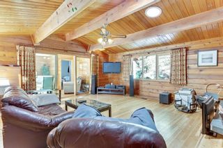Photo 14: 47 River Drive North: Bragg Creek Detached for sale : MLS®# A1101146