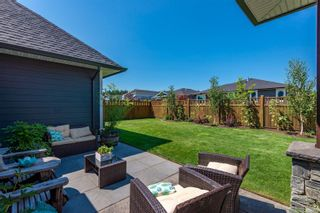 Photo 43: 3510 Willow Creek Rd in : CR Willow Point House for sale (Campbell River)  : MLS®# 881754