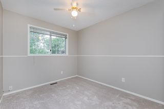Photo 30: 78 501 Youville Drive E in Edmonton: Zone 29 House Half Duplex for sale : MLS®# E4255513