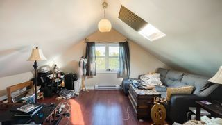 Photo 23: 4523 ROSS Street in Vancouver: Knight House for sale (Vancouver East)  : MLS®# R2625347