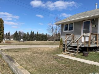 Photo 26: 1540 F Avenue North in Saskatoon: Mayfair Residential for sale : MLS®# SK851287