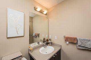 Photo 28: 144 1196 HYNDMAN Road in Edmonton: Zone 35 Condo for sale : MLS®# E4255292