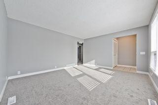 Photo 4: 1244 Falconridge Drive NE in Calgary: Falconridge Detached for sale : MLS®# A1067317