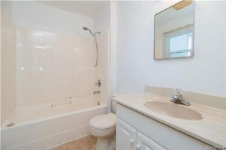 Photo 11: 747 Nassau Street South in Winnipeg: Fort Rouge Residential for sale (1Aw)  : MLS®# 1730170