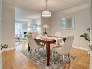 Photo 9: 659 WOODCREST Boulevard in London: South M Residential for sale (South)  : MLS®# 40137786