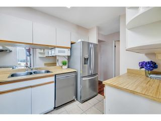 """Photo 11: 1805 3737 BARTLETT Court in Burnaby: Sullivan Heights Condo for sale in """"TIMBERLEA - THE MAPLE"""" (Burnaby North)  : MLS®# R2621605"""