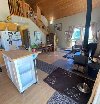Photo 7: 34072 Range Road 53: Rural Mountain View County Detached for sale : MLS®# A1111423