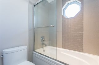 Photo 26:  in Burnaby: Government Road House for sale (Burnaby North)  : MLS®# R2499559