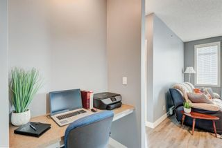 Photo 13: 407 156 Country Village Circle NE in Calgary: Country Hills Village Apartment for sale : MLS®# A1152472