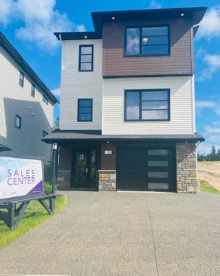 Photo 1: Lot 154 34 Chardonnay Court in Timberlea: 40-Timberlea, Prospect, St. Margaret`S Bay Residential for sale (Halifax-Dartmouth)  : MLS®# 202117840