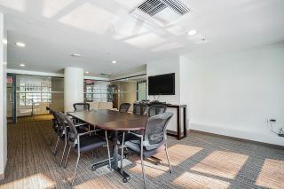 Photo 33: 1207 33 SMITHE Street in Vancouver: Yaletown Condo for sale (Vancouver West)  : MLS®# R2625751