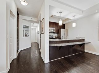 Photo 3: 104 108 25 Avenue SW in Calgary: Mission Apartment for sale : MLS®# A1142984