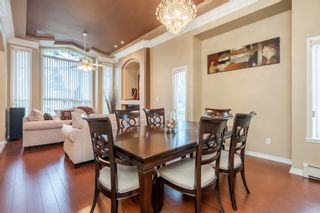 Photo 9: 13328 84 Avenue in Surrey: Queen Mary Park Surrey House for sale : MLS®# R2625531