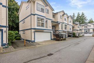 "Photo 22: 704 9118 149 Street in Surrey: Bear Creek Green Timbers Townhouse for sale in ""Wildwood Glen"" : MLS®# R2621623"