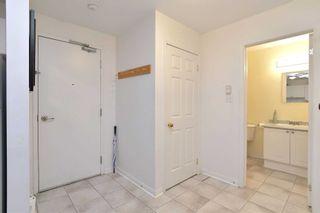 Photo 2: 303 70 First Street: Orangeville Condo for sale : MLS®# W4407558