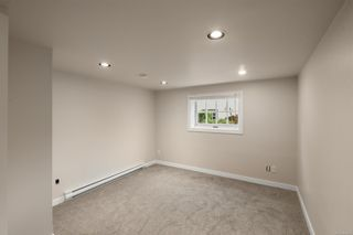 Photo 24: 2560 Lincoln Rd in : OB Estevan House for sale (Oak Bay)  : MLS®# 863891