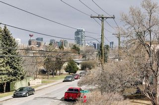 Photo 29: 301 1709 19 Avenue SW in Calgary: Bankview Apartment for sale : MLS®# A1084085
